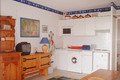 Appartement THEOULE-SUR-MER 1341919_2
