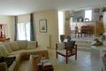 Maison LA-BEGUDE-DE-MAZENC 1346833_2