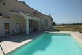 Maison VALENCE 1358847_2