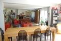 Maison VALENCE 1358847_3