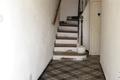Maison MALEMORT-DU-COMTAT 1348921_1