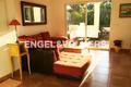 Apartment ST-RAPHAEL 1348928_3