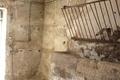 Maison MALEMORT-DU-COMTAT 1348921_3