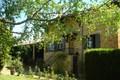 Maison LACENAS 1360808_0