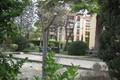 Appartement AIX-EN-PROVENCE 1495230_1