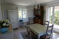 Maison VENCE RENAULD Immobilier 1360743_1