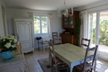 Maison VENCE 1360743_1