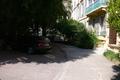 Apartment NICE 1358594_1