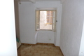 Appartement VENCE 1381876_2