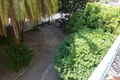 Apartment NICE 1358594_2