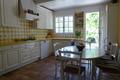 Maison MOUANS-SARTOUX 1357297_3