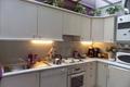 Appartement BORDEAUX 1355677_3