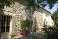 Maison TARASCON 1358265_0