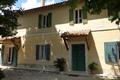 Maison ARLES 1358267_1