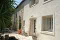 Maison TARASCON 1358265_2