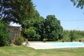 Maison ARLES 1358267_2