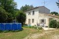 Maison TARASCON 1358265_3