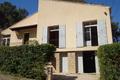 Maison ST-ETIENNE-DU-GRES 1358843_0