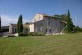 Maison GRIGNAN 1358850_0