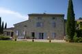 Maison GRIGNAN 1358850_1