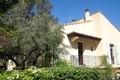 Maison ST-ETIENNE-DU-GRES 1358843_2