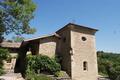 Maison ST-DONAT-SUR-L'HERBASSE 1359538_0