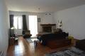 Maison MONTELIMAR 1361765_1