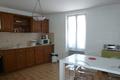 Maison MONTELIMAR 1361765_2
