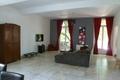 Maison MONTELIMAR 1361771_2