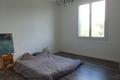 Maison MONTELIMAR 1361771_3