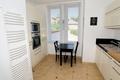 Apartment HYERES 1364473_3