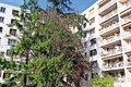 Appartement VILLEURBANNE 1362741_0