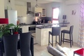 Appartement TOULOUSE 1362737_0