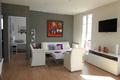 Apartment ST-JEAN-DE-LUZ 1362766_1