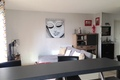 Appartement TOULOUSE 1362737_1
