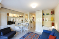 Apartment MENTON 1364780_1