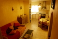 Maison BOUCHET 1364560_1