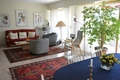 Appartement JUAN-LES-PINS 1363940_2