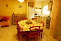 Maison BOUCHET 1364560_2