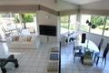 Maison BOURG-DE-PEAGE 1365993_2