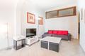 Apartment MENTON 1380045_1