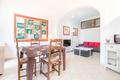 Apartment MENTON 1380045_2