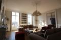 Appartement BORDEAUX 1415156_0