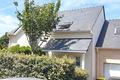 Maison ST-NAZAIRE 1366096_0