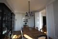 Appartement BORDEAUX 1415156_1