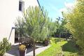 Maison ST-NAZAIRE 1366096_1