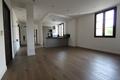 Apartment NICE RUE DE FRANCE - CARRE D'OR 1365962_2