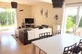 Maison ST-NAZAIRE 1366096_3