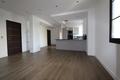 Apartment NICE RUE DE FRANCE - CARRE D'OR 1365962_3
