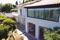 Maison LA CROIX-VALMER 1367708_1